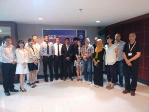 conferences in hong kong